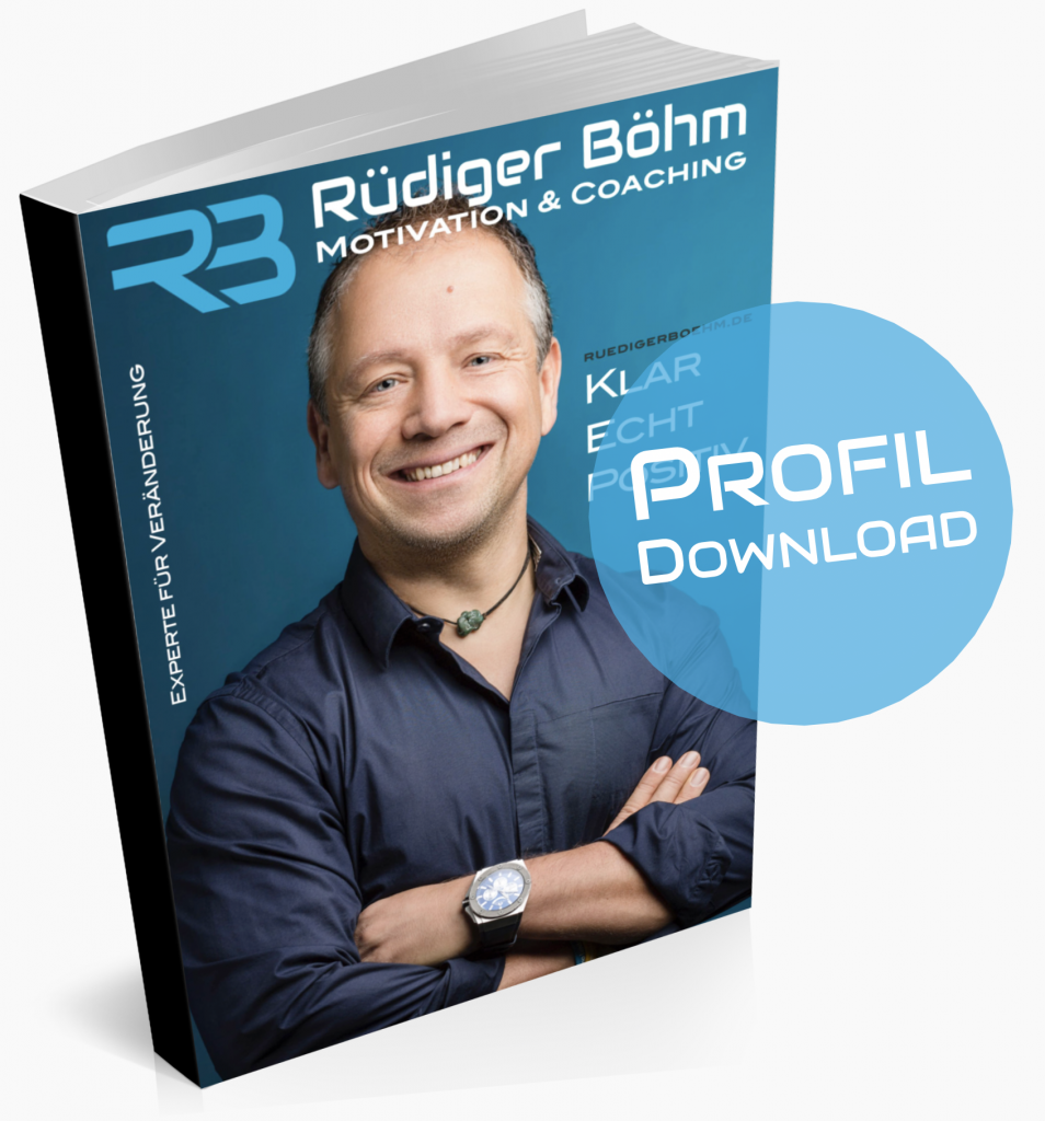 Download Rednermappe Rüdiger Böhm Experte für Motivation & Veränderung Motivation & Coaching Motivationstrainer Redner Speaker Keynote Referent Top100 Deutschland Österreich Schweiz Spitzensportler mit Behinderung Grenzen überwinden no legs no limits