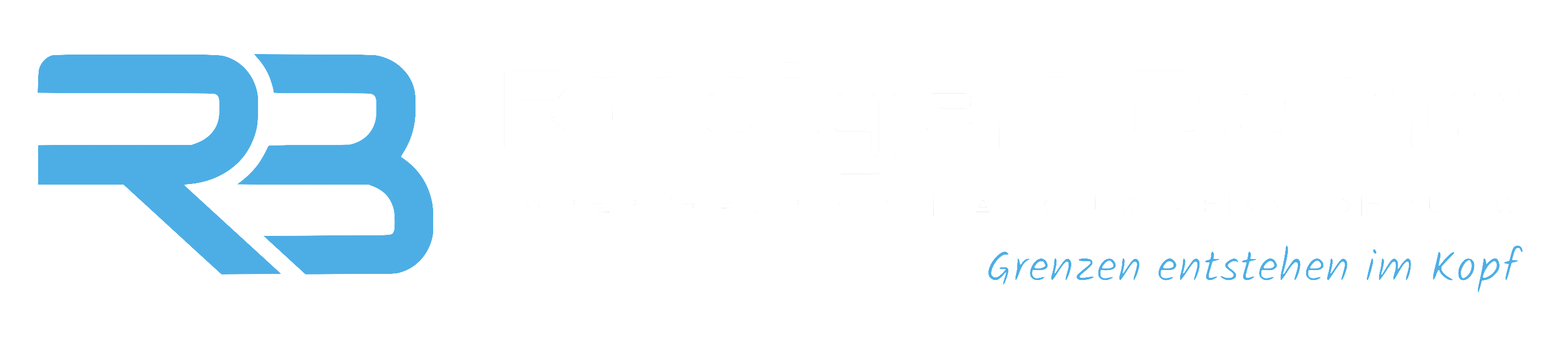 Rüdiger Böhm Motivation & Coaching Experte für Veränderung und Motivationsexperte