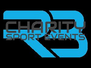 Charity Sport events by Rüdiger Böhm Keynote Speaker top 100