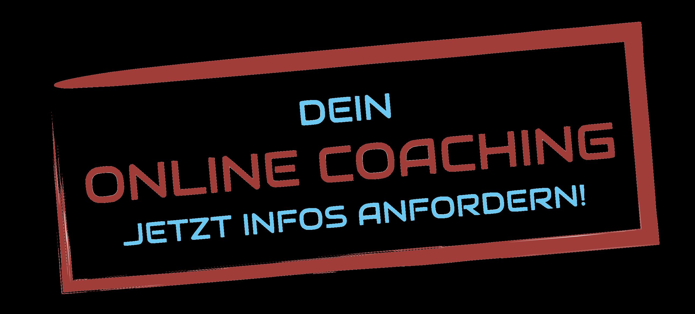 Rüdiger Böhm Motivation und Coaching Experte für Veränderung ONLINE COACHING