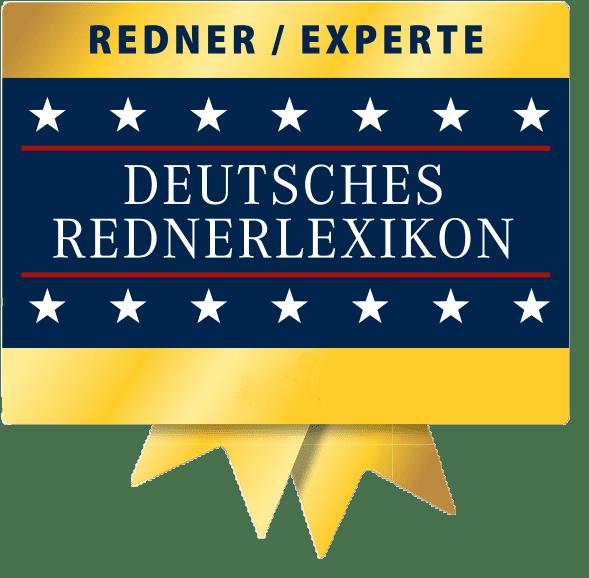 Deutsches Rednerlexikon Rüdiger Böhm Experte für Motivation, Veränderung & Mindset, Coaching, Motivationstrainer, Redner, Speaker, Top100 Referent, Deutschland, Österreich, Schweiz
